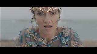 Elisa - Bruciare Per Te - (official video 2016)