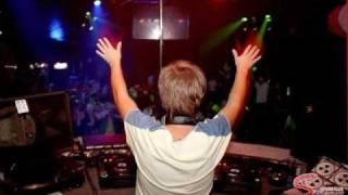 DJ Jony Bitz - Hop-davai-davai.mp3