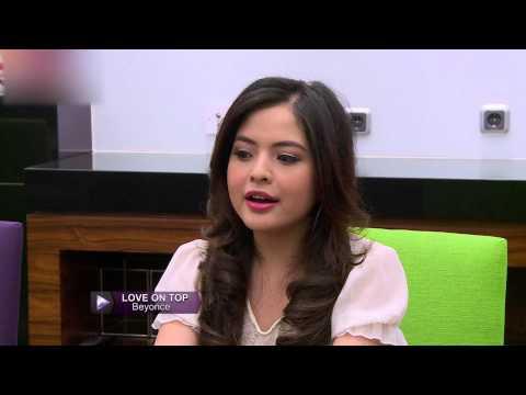 Tips cara merawat wajah ala Tasya Kamila