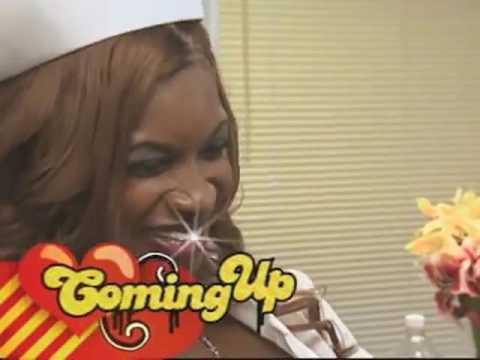 Xxx Mp4 Hey Nurse 👩⚕️💉 Flavor Of Love Season 3 Episode 2 OMG RLY 3gp Sex