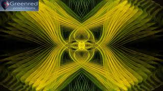 Productivity Music: 🔴 Binaural Beats Focus Music, Concentration Music for Studying