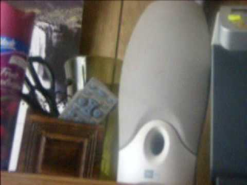 Xxx Mp4 Reliving JBL Pro Series Speakers More Bass Than Before IT S NOT COPYRIGHTED 3gp Sex