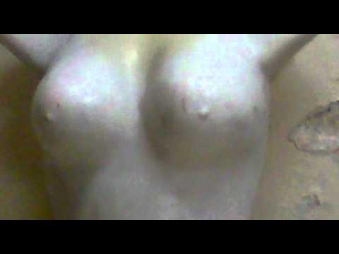sexy bobs nude