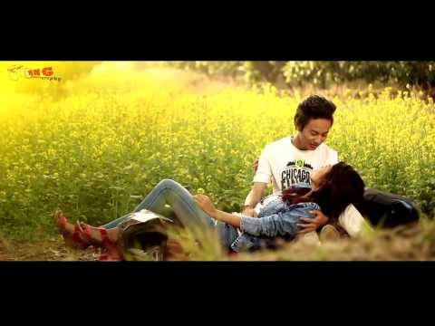 New Kokborok Video Album (2016)_NONO NO NAIWI