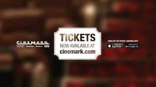 Visit Cinemark.Com