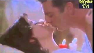 Very hot clip of Egyptian cinema star | Hot Girls | Girls exciting