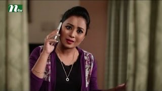 Bangla Natok Cinemawala (সিনেমাওয়ালা) l Episode 10 I Prova, Azad Abul Kalam, Moushumi Hamid, Shahed