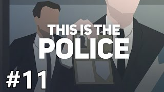This Is The Police - New Teams - PART #11
