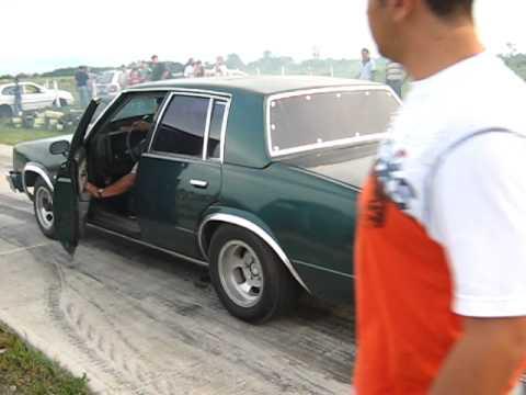Piques Barinas Willys vs Malibu menchihot gana Willys