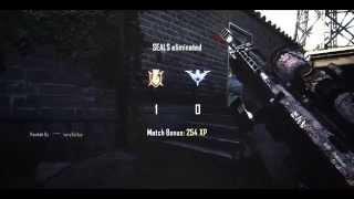 F7 Mafia - New Edit Preview