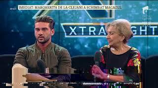 Aventura Asia Express. Dorian Popa, despre fraţii Moroşanu: S-au simțit amenințați de mama