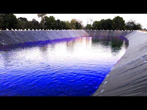 Xxx Mp4 Fresh Water Storage Tank Construction 3gp Sex