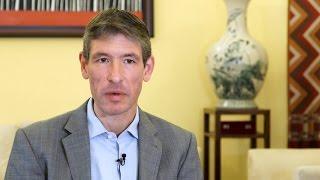 Đại sứ Anh: 'Việt Nam cần công nhận vai trò của NGO'