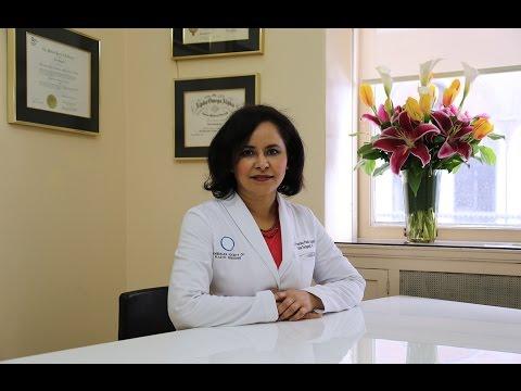 Labiaplasty Surgery San Francisco Plastic Surgeon Dr. Rajagopal