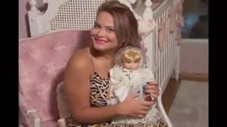 Geisy Arruda anuncia gravidez aos 24 anos