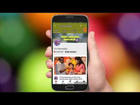 Xxx Mp4 Kannada Girl Double Meaning Dailogue 2018 3gp Sex