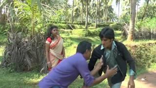 Goenche Sholay Konkanni Film Official Trailer