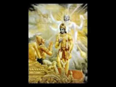 Xxx Mp4 Ghantasala Bhagavad Gita Telugu Full Free Download 3gp Sex