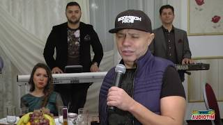 Nicolae Guta - Doine 2017 - Prin Ploaie, prin frig si vant