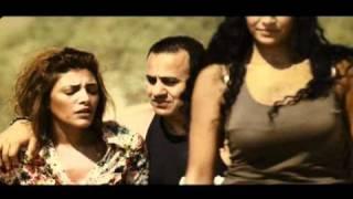 Safary Trailer-فيلم سفاري
