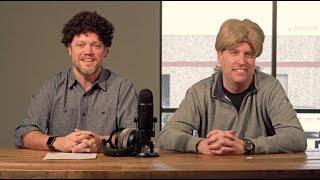 Johnny & Chachi Explain The All New Igniter