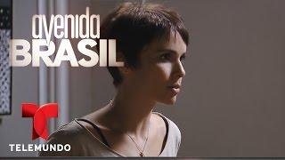 Avenida Brasil | Avance Exclusivo 11 | Telemundo