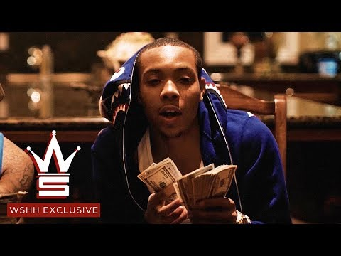 Xxx Mp4 G Herbo Southside Legend WSHH Exclusive Official Music Video 3gp Sex