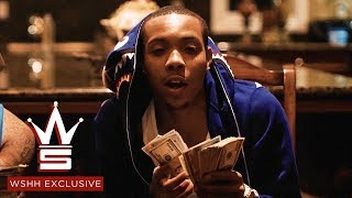 """G Herbo & Southside """"Legend"""" (WSHH Exclusive - Official Music Video)"""