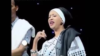 Hees Cusub 2014 Faarax Murtiile iyo Fowsiyo Fanka