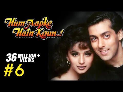 Xxx Mp4 Hum Aapke Hain Koun Full Movie Part 6 17 Salman Khan Madhuri New Released Full Hindi Movies 3gp Sex