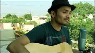 Sawan Aaya Hai Arijit Singh | Cover Version | Ramesh Mishra (RMG) 1080 HD