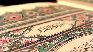 سوره البقره بصوت جميل جدا و تخشع له القلوب Surat Al Baqara