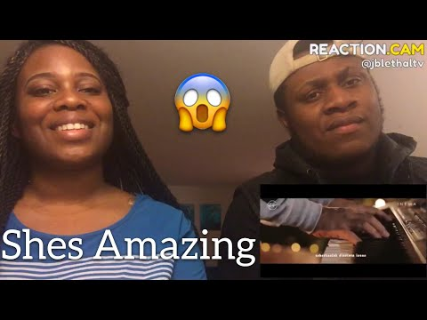 Big Sister Reacts To DEEN ASSALAM - Cover by SABYAN Must see Reaction!