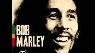 So Much Things to Say   BOB MARLEY
