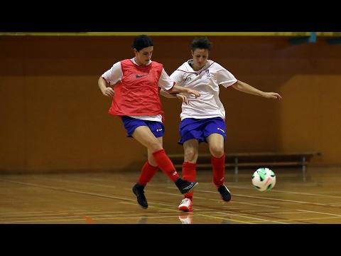 Xxx Mp4 AFF NWL Futsal Squad 3gp Sex