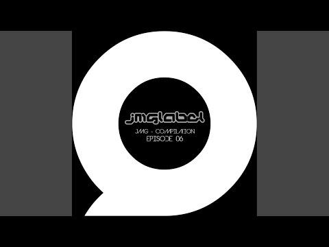 Xxx Mp4 SexSax Mike Syntec Remix 3gp Sex