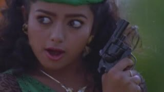 Nee Mayalodini Nene Video Song || Mayalodu Movie || Rajendra Prasad, Soundarya