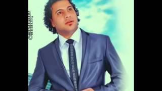 مهرجان تعالى تعالى - عمرو الجزار| 2013