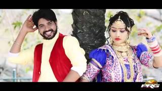 New rajsthani song 2017 tivankel vishnvevBANNI LAADLI  DJ Hit Rajasthani Songs 2017 HD