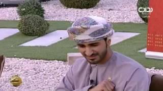 ولدي حبيبي - محمد الذهلي - برعاية الناضج - حصرية | #زد_رصيدك94
