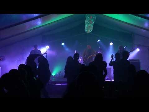 Xxx Mp4 Norwegian Creedence Oktoberfest Vadsø 2017 3gp Sex