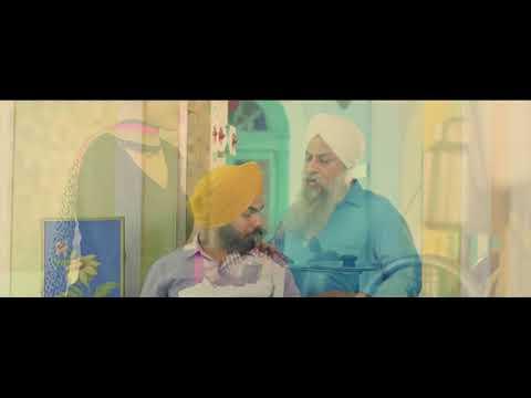 Xxx Mp4 Khand Full Song Sonu Gill Panjabi 2018 Super Hit Song 3gp Sex
