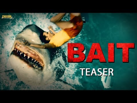 Xxx Mp4 Bait 3D Hindi Teaser New English Dubbed Hindi Movie Upcoming Action Movies 2018 3gp Sex