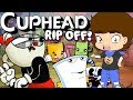 Download Video Download The WORST Cuphead RIP OFFS! - ConnerTheWaffle 3GP MP4 FLV
