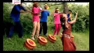bangla song banna goya baidar maye