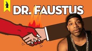 Doctor Faustus Summary & Analysis (Marlowe) –Thug Notes