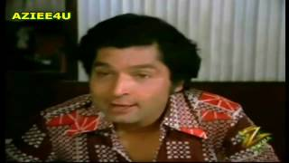 "Yeh Din Kya Aye Lage Phool Hansne Dekho { The Legendary Mukesh } ""Salil Chaudhry"""