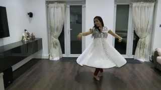 Prem Ratan Dhan Payo | Bollywood Dance Tutorial | Sonam Kapoor & Salman Khan| Sooraj Barjatya