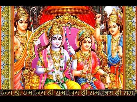 Ram Chandra Keh Gaye Siya Se, Aisa Kalyug Aayega