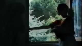 LİTTLE FLAMES PİCCOLİ FUOCHİ ♥ ♥1985 ♥♥ full movie